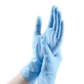 NITRIL-GLOVES-389x389