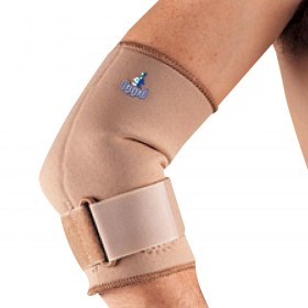 tennis-elbow-brace