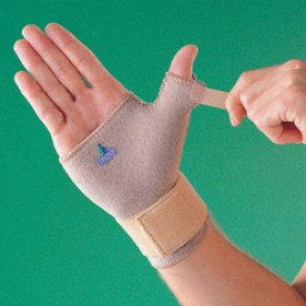 oppo wrist thumb support 36238-500x500 1084