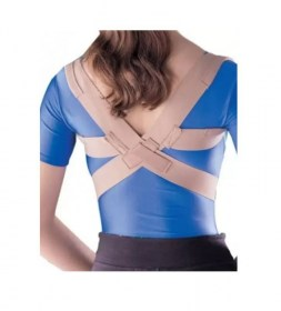 oppo-2075-posture-aid-clavical-brace